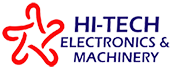 Hi-Tech Electronics & Machinery